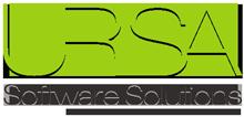 URSA Software Solutions